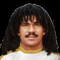 Gullit FIFA 17 Icon / Legend