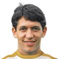 Lineker FIFA 16 Icon / Legend