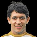 Lineker FIFA 17 Icon / Legend
