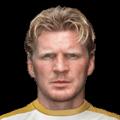 Effenberg FIFA 16 Icon / Legend
