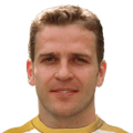 Bierhoff FIFA 17 Icon / Legend