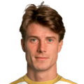 Laudrup FIFA 17 Icon / Legend