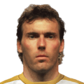 Blanc FIFA 17 Icon / Legend