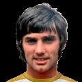 Best FIFA 16 Icon / Legend