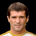 Keane FIFA 17 Icon / Legend