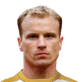 Bergkamp FIFA 17 Icon / Legend