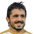 Gattuso FIFA 16 Icon / Legend