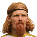 Lalas FIFA 16 Icon / Legend
