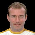 Shearer FIFA 17 Icon / Legend