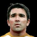 Deco FIFA 17 Icon / Legend
