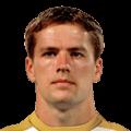 Owen FIFA 17 Icon / Legend