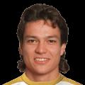 Litmanen FIFA 17 Icon / Legend