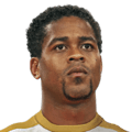 Kluivert FIFA 16 Icon / Legend