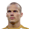 Ljungberg FIFA 16 Icon / Legend