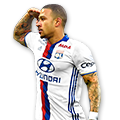 Depay FIFA 17 Ones to Watch
