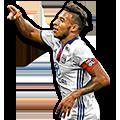 Tolisso FIFA 17 Team of the Season Gold