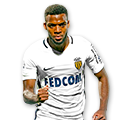 Lemar FIFA 17 Team of the Season Gold