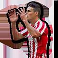 Aduriz FIFA 17 Ultimate Scream