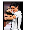 Cavani FIFA 17 Team of the Week Gold