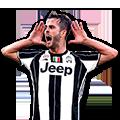 Pjanić FIFA 17 Ones to Watch