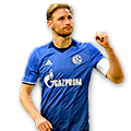 Höwedes FIFA 17 Team of the Tournaments