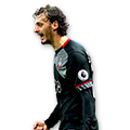 Gabbiadini FIFA 17 Ones to Watch